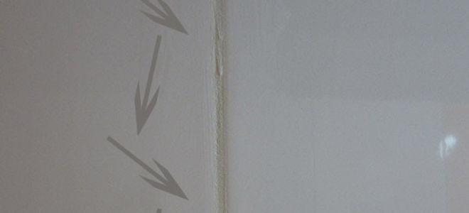 Правильная затирка швов плитки своими руками: выбор затирки, инструменты