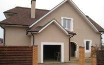 Отделка фасадов домов: какой материал лучше выбрать